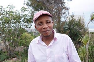 Prof Mtyaleka