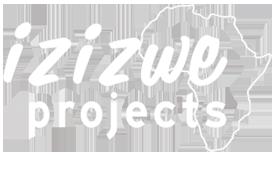 Izizwe Projects